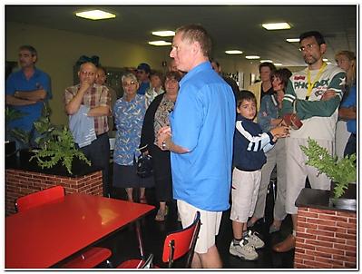 Septembre 2005