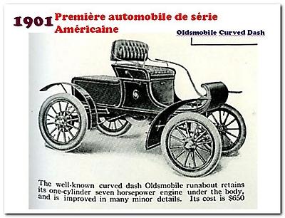 Hist Autos